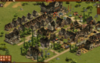 Forge of Empires: Start Making Trouble In Your Neighborhood!-itgp.png