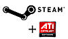Steam adds AMD software update function-steamamdcatalyst-2.jpg