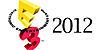 E3 approaches!-e3-2012.jpg