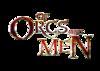 Of Orcs and Men trailer shows jaw-breaking goodness-logo_of_orcs_and_men.jpg