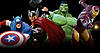 Marvel Heroes: Closed Beta-marvelheroes.jpg