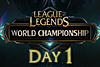 League of Legends World Championship - Day 1-day1.jpg