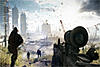 Battlefield 4 - Officially announced-bf4.jpg