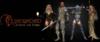 Ascended: New MMORPG on the make-logo.png