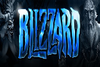 gamescom 2013: Blizzard Entertainment confirms Attendance-image.php.png