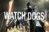 Watch Dogs: Ten-Year Support provided by Ubisoft-1.jpg