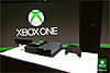 Xbox One: Self-publishing allowed-image.php.jpg