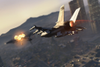 GTA V: the biggest Game World-image.php.png