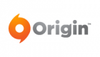 Origin: EA introduces Right to return Games-image.php.png