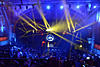 LIVE: Watch EA's Gamescom Conference-ea-gamescom.jpg