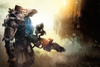 Titanfall: Edit of the Multiplayer Mode-image.png