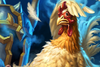 Hearthstone: Tournament at BlizzCon-image.php.png