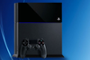 PlayStation 4: Space requirements for launch titles-wadsad.png