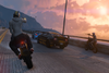 GTA V: Action against Rockstar dismissed-withtheirtanksandtheirbombstheydie.png