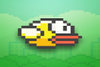 Flappy Bird: Too addictive-321.png