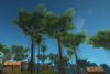 Beasts of Prey: New trailer shows the game's potential-bop.png