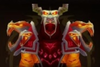 World of Warcraft: Player completes all achievements-preview.png