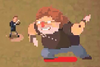 Crawl: Gabe Newell as an in-game boss-aaaaddad.png