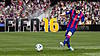FIFA 16: 50 best players by overall rating revealed-fifa16.jpg