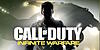 Call of Duty not living up to the hype anymore?-call-duty-infinite-warfare.jpg