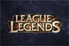 League of Legends – Levelling, IP and Rewards News-image-1-.png