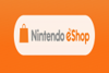 Nintendo Switch: Use your Gold Point in Nintendo's eShop soon-qxgbarx.png