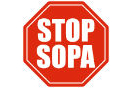 The Fight against SOPA?