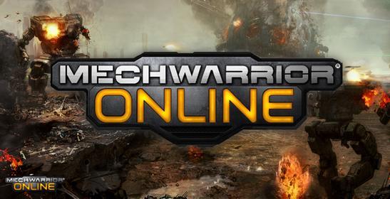 MechWarrior Online Dev Blog 3 - Role Warfare Month