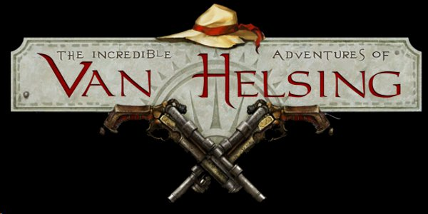 The Incredible Adventures of Van Helsing teaser trailer launched