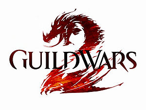 Guild Wars 2 Launch Times
