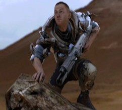 The Repopulation: PvE Content Explained