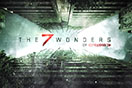 "Crysis 3: ""The 7 Wonders"" announced"