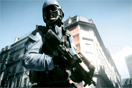 Battlefield 4: Meeting and official Announcements on March 26?