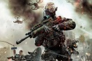 Call of Duty: Black Ops II - Micro-transactions are imminent