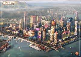 SimCity Mod Revealed: Offline Play