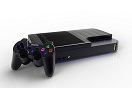 Nvidia: PS4 is only a low-end Gaming PC