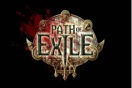 Path of Exile - 2 Million registered Players