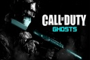 Call of Duty: Ghosts - Leaker reveals Information