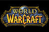World of Warcraft loses 1.3 Million Gamers
