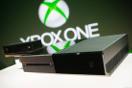 Xbox One: Microsoft defends retail price