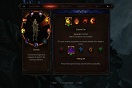 Diablo 3: no PS4 launch title according to Blizzard
