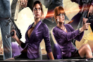 Saints Row 4: uncut in Germany!