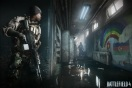 Battlefield 4: System Requirements revealed