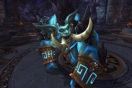 World of Warcraft: More servers will be connected
