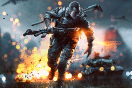 Battlefield 4: DICE says thank you – Player Appreciation Month