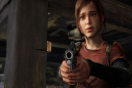 The Last of Us: Sequel is a 50/50 chance