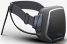 Oculus VR: Acquired by Facebook