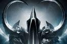Diablo 3: Reaper of Souls add-on released