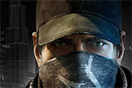 Watch Dogs: PC specifications revealed