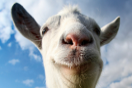 Goat Simulator: New map and mode in May